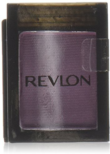 Revlon Colorstay Shadow Links Plum 14656011 3 g(Shadow)