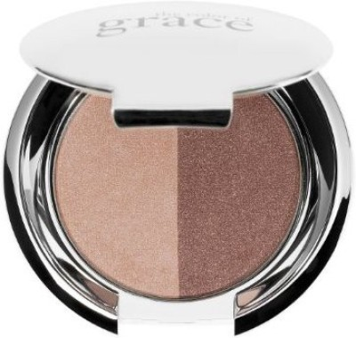 Philosophy The Color Of Grace lighting Shadow Duo 3.75 ml