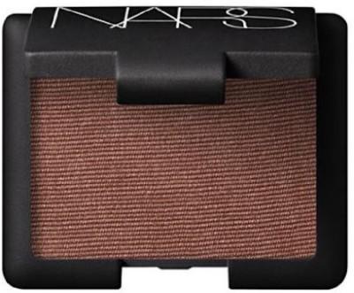 Nars Shimmer shadow Lola Lola NARSES62 3 g