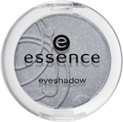 Essence Mono Eye Shadow 16 g
