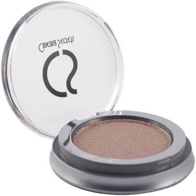 Cinema Secrets Ultimate Eyeshadow 1.5 g