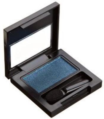 Revlon Luxurious Color Diamond Lust Shadow Neptune Star Pack Of 3 g