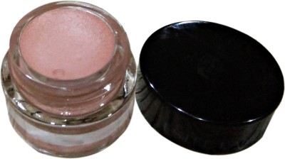 Estee Lauder Pure Color Stay-On Paint Eye Shadow 5 g