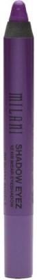 Milani Shadow shadow Royal Purple MJE-06 3 g