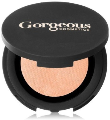 Gorgeous Cosmetics Colour Pro Eyeshadow 8.5 g