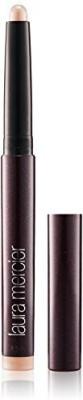 laura mercier Caviar Stick Colour Rose Gold 1.5 ml