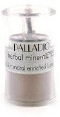 Palladio Herbal Mineral Lavender Pme05 3 g