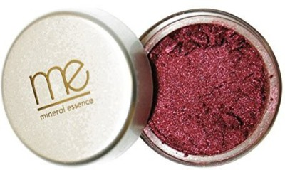 Mineral Essence Shimmer Eye Shadow 2 g