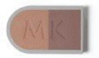 Mary Kay Signature Eye Color / Shadow Duet ~ JAVA 1 g