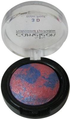 Cameleon Cameleon Professional Eyeshadow 8 g(Pink Blue)