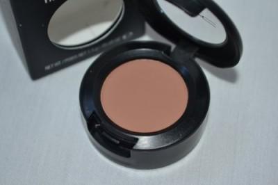 Mac Shadow Soft Brown 3 g