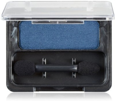 CoverGirl Enhancers Kit Shadow Sapphire Sparkle 009 Pan COV-8597 2.7 ml(Shadow)