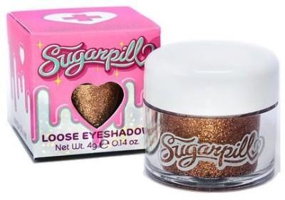 Sugarpill Cosmetics Loose Eyeshadow, Penelope 1 g