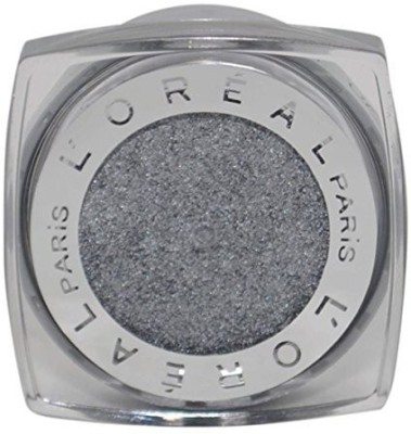 L,Oreal Paris Limited Edition Infallible shadow Primped Precious 507 3 g