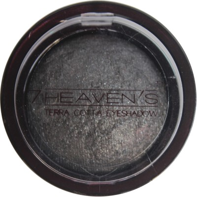 7 Heaven's Terra Cotta Eyeshadow 3.5 g