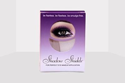 Shadow Shields Piece 3 g