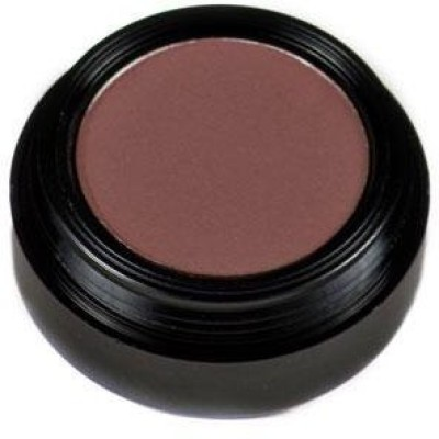 Gabriel Color Shadow Aubergene 3 g