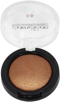 Cameleon 3d & Waterproof Eyeshadow 8 g