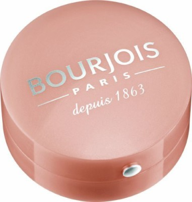 Bourjois Boite Ronde Ombre Paupieres shadow For Women Beige Rose 392085 1.5 ml