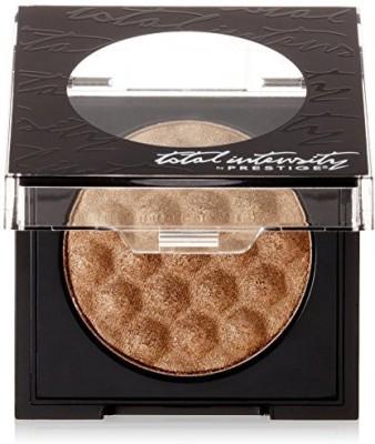 Prestige Cosmetics Total Intensity True Metals Eyeshadow 2.5 g