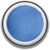 Stargazer Eye Shadows No 01 1.8 g (Blue)