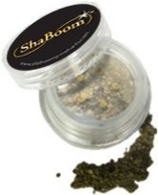 Shaboom Products Stunners Kryptonite 3 g