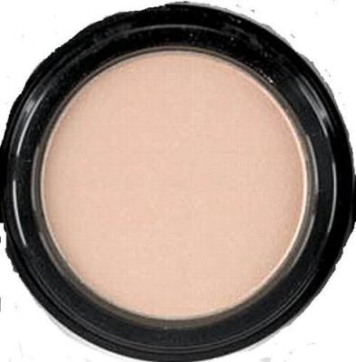 Paula Dorf Color Glimmer Aura 3 ml