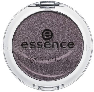 Essence Eyeshadow 10 Dance Mauve-51573 1.8 g