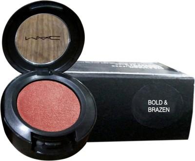 MAC Eye Shadow 1.5 g
