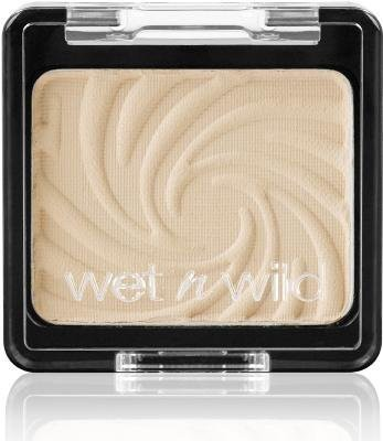 Wet ,n Wild Color Icon Shadow Single Brulee Pack Of 3 g