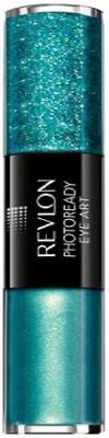 Revlon Photo Ready Eye Art Lid + Line + Lash 6 ml