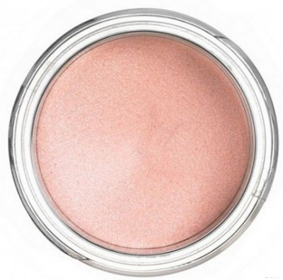 e.l.f. Cosmetics Smudge Pot Aint 5.4 g(Sweet)