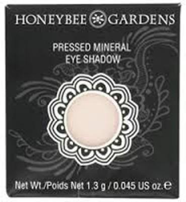 HoneyBee Gardens Shadow Pressed Mineral Porcelain Gram 665013844104 1.3 g