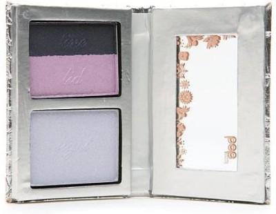 Pop Beauty Pop Trio Palette Angel 4.3 4.36 g
