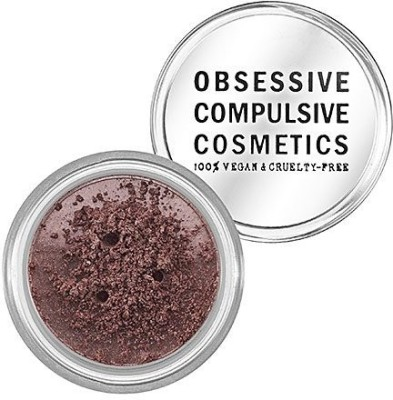 Obsessive Compulsive Cosmetics Loose Colour Concentrate Smote By 2.4 ml