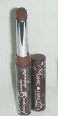 Hard Candy Shadow Stick Soiree 3 g