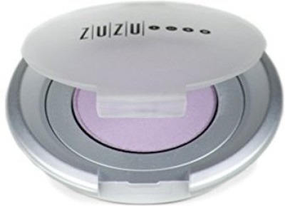 ZuZu Luxe by Gabriel Cosmetics Eyeshadow Angel 1 g