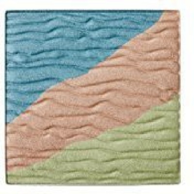 Mary Kay Zen In Bloom Collection Mineral Color Garden Sky Shadow Palette 3 g