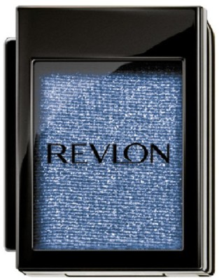 Revlon Colorstay Shadowlinks 1.4 g