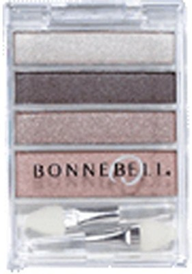 Bonne Bell Style Shadow Box Cafe Classics 26610 3 g