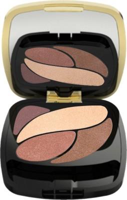 L,Oreal Paris Color Riche Les Ombres eye shadow 4.6 g