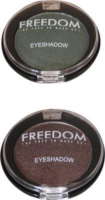 FREEDOM BUNDLE DEALS 2 g