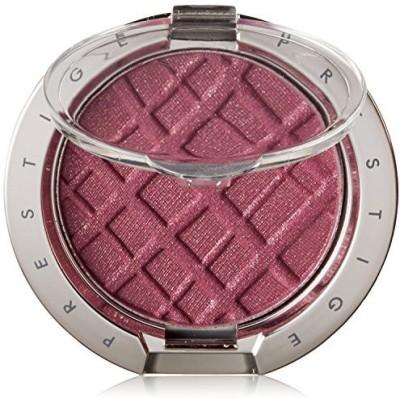 Prestige Cosmetics shadow Singles Blossom C-159 2.4 ml