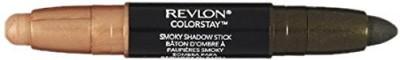 Revlon Color Stay Smoky shadow Stick Atomic 2.1 ml