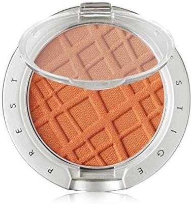Prestige Cosmetics shadow Singles Curry C-229 2.4 ml