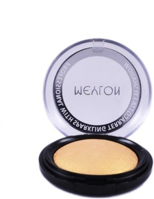 Meylon Terracotta Eyeshadow 5 g