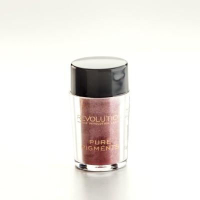 Makeup Revolution London Pure Pigment 1.5 g