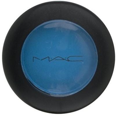 Mac Shadow Satin Electric Eel 3 g