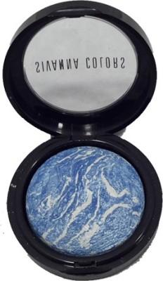 Sivanna Baked Eyeshadow 3.5 g