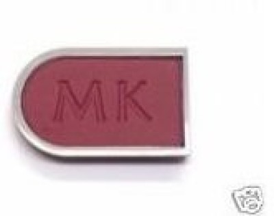 Jubujub Signature Color / Shadow Raspberry Rush 884900 3 g